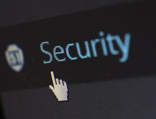 Prüfungsstandards im Datenschutz Eine aktuelle Bestandsaufnahme